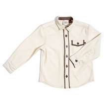 Fore!! by Axel & Hudson Vintage Dress Shirt