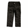 Fore!! by Axel & Hudson Olive Corduroy Pants