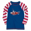 Hatley Submarine Rash Guard