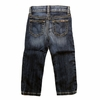 Joe's Jeans Drew Brixton French Terry Straight Leg Jeans