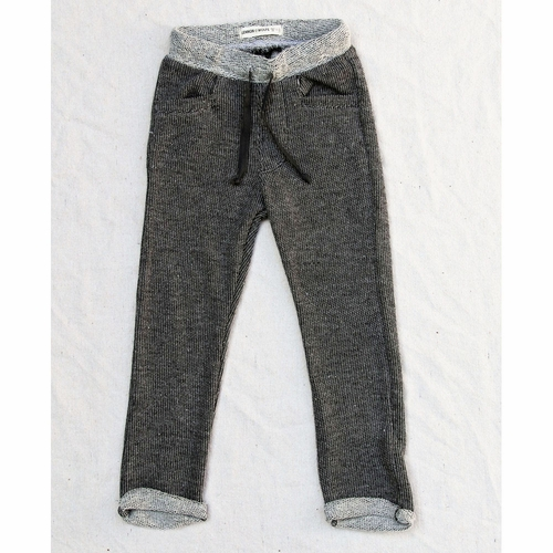 Lennon + Wolfe Forest Sweatpant