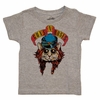 Little Eleven Paris Guns N Roses Tee