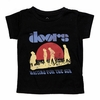 Little Eleven Paris The Doors Tee