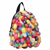 MadPax Girls Bubble Gum Nibble Lunch Box
