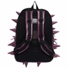 MadPax Girls Grapevine Gator Luxe Full Pack Backpack