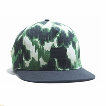 Munster Kids Lost Camo Hat