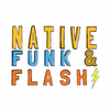 native funk & flash