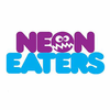 neon eaters