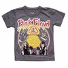 Chaser Pink Floyd Heart Of The Sun Tee
