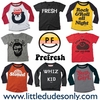 Prefresh Yes Yes Y'all Abe Lincoln Tee