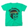 Prefresh Mr. Fantastic Tee