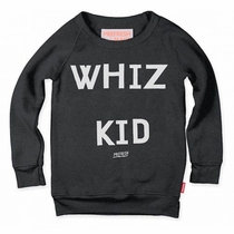 Prefresh Whiz Kid Sweatshirt