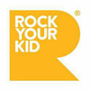 rock your baby / kid