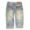 Rock Your Kid My Generation Jeans