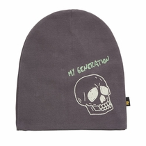 Rock Your Kid My Generation Slouch Beanie