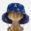 San Diego Hat Company Reversible Bucket Hat