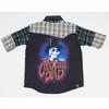 SandBox Rebel Grateful Dead Brett Shirt (10)