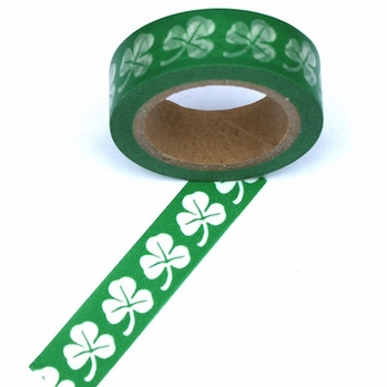 Clover Washi Tape - out of stock