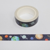 Space Wash Tape - out of stock