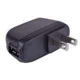 (50-Pack) 2.5W USB Wall Charger for Charging Your Digital Camera Cell Phone PDA MP3 & More USB Devices!