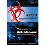 Malwarebytes Anti-Malware Pro 2013 Lifetime for 1PC Download