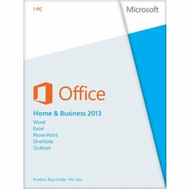 Microsoft Office 2013 Home and Business Full Download