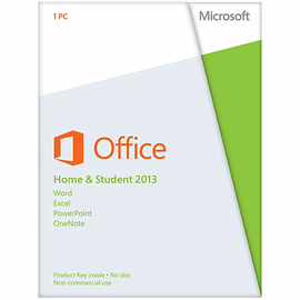 Microsoft Office 2013 Home and Student Full Download