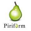 Piriform Software