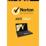 Symantec Norton Antivirus 2014 for 1PC Download
