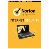 Symantec Norton Internet Security 2014 for 1PC Download