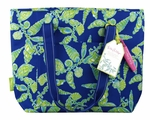 Lilly Pulitzer Insulated Cooler Tote With Free Bottle Opener - Fallin in Love