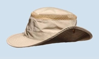 Outback Sun Hat <br>50+ UPF