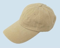 Sunbluster Cap Sunblock Collection<br>45+ UV Protection