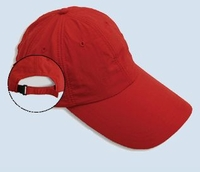 Sunshield Cap - Sunblock Collection <br> 45+ UV Protection