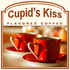 Cupid's Kiss Flavored Coffee (1lb bag)