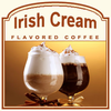 Irish Cream Flavored Coffee (1lb bag)