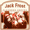 Jack Frost Flavored Coffee (1lb bag)