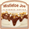 Mistletoe Joe Flavored Coffee (1lb bag)