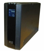 UPS Power Supply (Analog)