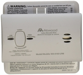 Atwood 32701 Non-Digital CO Detector
