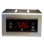 DC Thermal Digital Temperature Controller