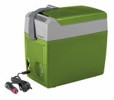 Dometic TC-07US 12 Volt / 120 Volt 7 Liter Cooler/Warmer