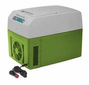 Dometic TC-14US 12 Volt / 120 Volt 14 Liter Thermoelectric Cooler/Warmer