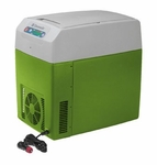 Dometic TC-21US 12 Volt / 120 Volt  21 Liter Thermoelectric  Cooler/Warmer