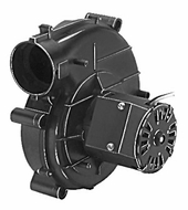 Fasco  A137 Draft Inducer Blower REPLACES YORK 7062-2442, 7062-3484, 024-25057-000, 024-25007-00, 024-25007-700, RFB-137, fasco 7062-2442, 7062-3342, 7062-3484, 7062-4236, 7062-4536, 7062-4701