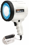 Optronics QH-2001 Night Blaster Marine 2,000,000 Candle Power 12 Volt Hand Held Halogen Corded Spotlight