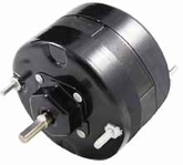 PACKARD  82513  REPLACES A.O. Smith JA2C028 Carrier HC24AU725 Fasco D1109 Franklin 8353210691 8353210841 8253210120 Magnetek 509 Nutone 23388 23405 MOTORS