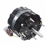 PACKARD  90318 REPLACES GREENHECK 308318,  MCMILLIAN A0820B3680, A0820B3859   VENTILATION  MOTORS