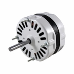 PACKARD 90320 REPLACES GEMINI LOREN COOK GC-320, GC-340  McMILLIAN A0416B2563,  A0416B3809  VENTILATION MOTORS