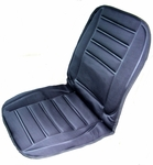 Trillium TWI-1603 12 Volt Heated Seat Cushion
